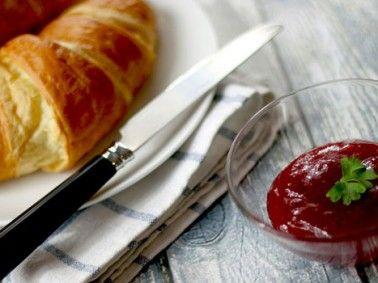 Astuces pour manger moins
