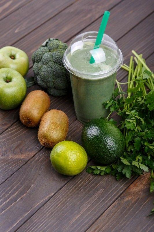 astuces santé