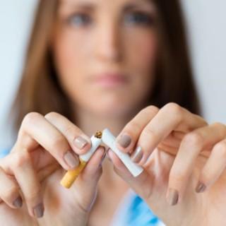 Astuces pour arrêter de fumer