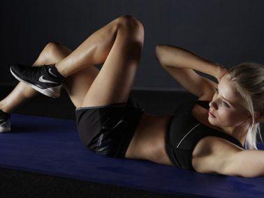 astuces sport sans courbatures