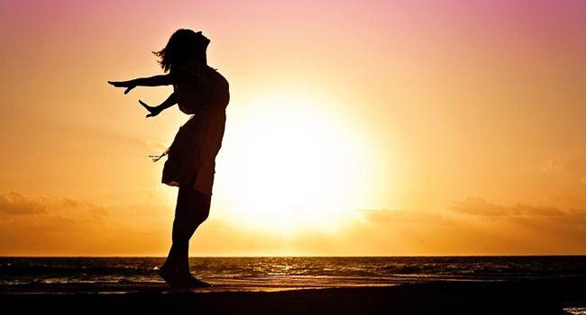 Comment trouver le bonheur ?