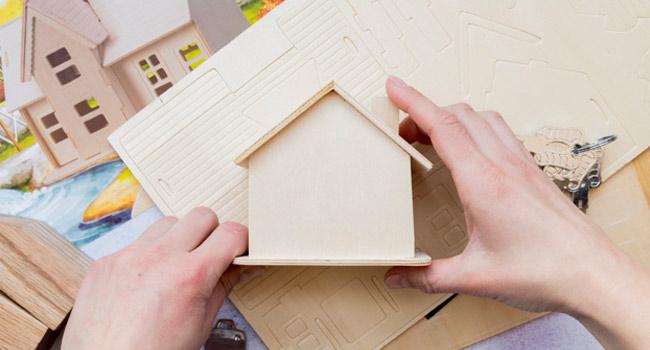 Comment choisir son bien immobilier à acheter ou à louer?