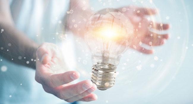 Conseils cosommation électricité