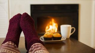 astuces pour lutter contre le froid