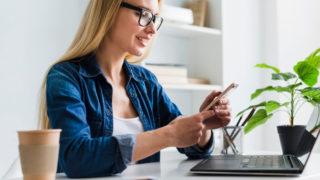smartphone impact negatif santé
