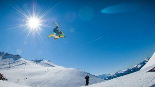 sejour-ski-montagne