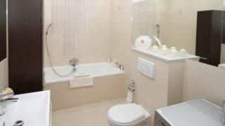 Comment faire soi-même l'installation de toilette japonaise?