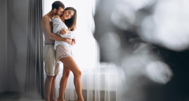 Conseils pour pimenter votre vie de couple